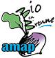 Amap Bio en Brenne